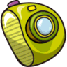 freeimages logo