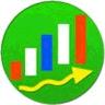 Penny Stocks logo