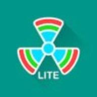 NetMonitor Cell Signal Logging logo