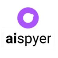 Aispyer logo