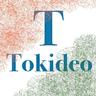 Tokideo - Short Video App logo
