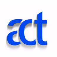 Actpay Payroll logo