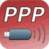 PPP Widget 2 (discontinued) logo