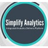 Simplify Analytics logo