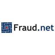 Fraud.net logo