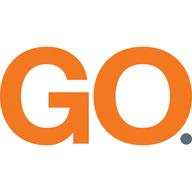 GemeenteOplossingen logo