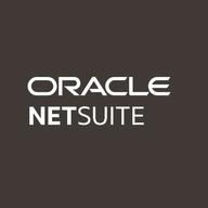 NetSuite SuitePeople logo