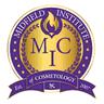 Midfield logo