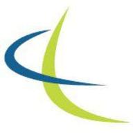 TourWiz logo