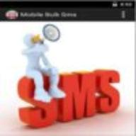 Mobile Bulk SMS logo