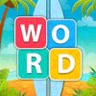 Word Surf: Word Game logo