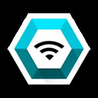 Fastah 4G Finder logo