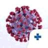 Coronavírus – SUS logo