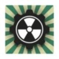 Pimp My Vault logo