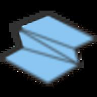 Open Source Stash logo