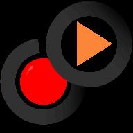 CALIPIO Recorder logo