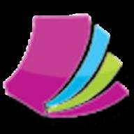 EssaysnAssignments logo