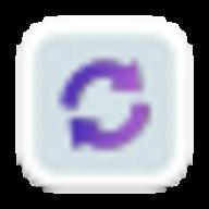 Replacicon logo