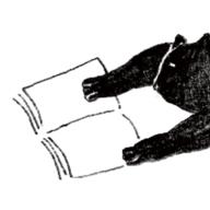 readng logo