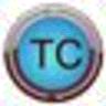Transcoder logo