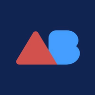 ABTesting.ai logo