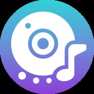 TunesBank Apple Music Converter logo