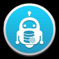 RoboDB MySQL Manager logo