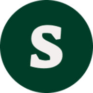 Solooble logo