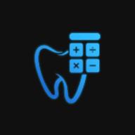 DentiCalc logo