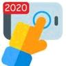 Auto Clicker – Automatic tap logo