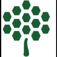 Treemily logo