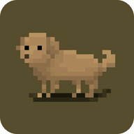 Alpaca Evolution Begins logo