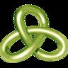 ZennoDroid logo