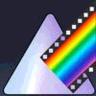 Prism Video File Converter logo
