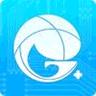 GREE+ logo