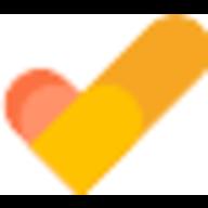 Xranks logo