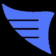 Pilot UI logo