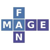 Magento 2 Admin View Extension logo
