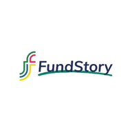 StoryLines by FundStory logo