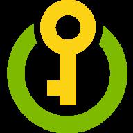 UkeySoft Video Converter logo