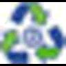 surpluselectrical.ca logo