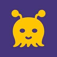 Pattern Monster logo