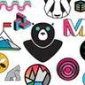 Logos.porn logo