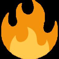Blogstreak logo