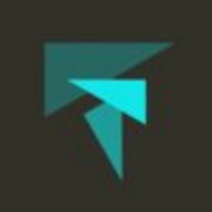 Fragment – Prismatic Photo Effects logo