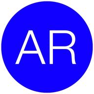 DeepAR logo