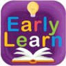 Early Learning App For Kids logo