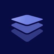 Unstack Payments logo
