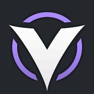 Vital logo