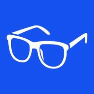 InDexter logo